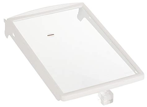 frigidaire 240355261 refrigerator shelf unit furniture