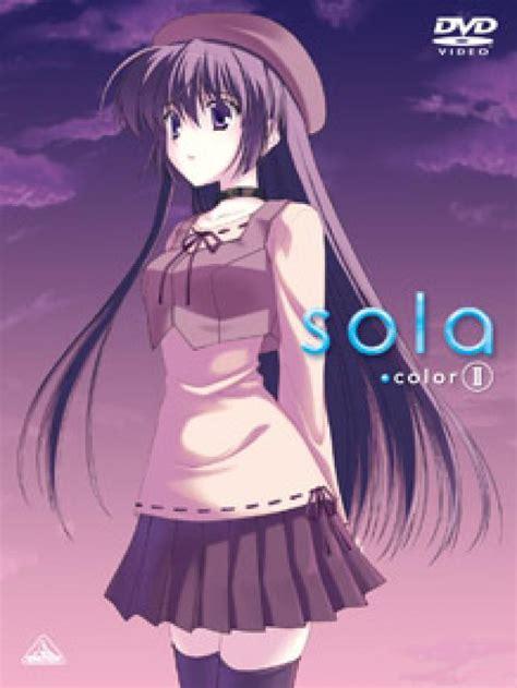 imagenes anime tristes ranking de los animes mas tristes listas en 20minutos es