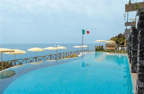 hotel porto roca monterosso al mare hotel porto roca piscine et wellness monterosso al
