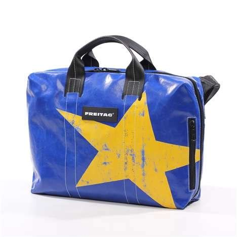 The Bag By Dao by 13 Best Freitag Images On Fashion Bags
