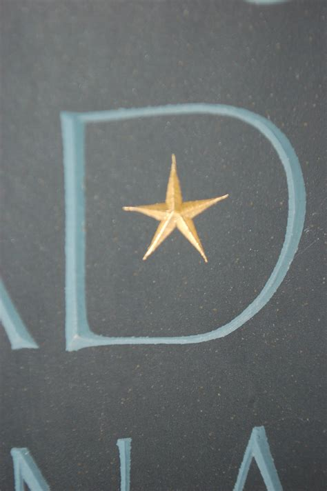 star on house meaning house star decoration meaning house decor