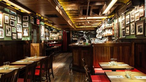 top 50 bars in the world the 50 best bars around the world in 2016 cnn com