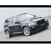 BMW X5 Wallpaper HD  WallpaperSafari
