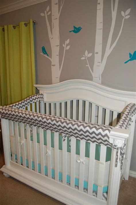 Teething Rail Guards For Cribs by 17 Best Ideas About Crib Teething Guard On