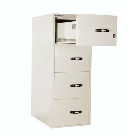 fire safe file cabinet profile nt fireproof filing cabinet 2hr 4dr all about safes