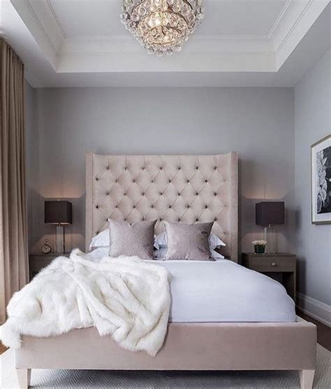 naked bedroom pictures 17 best ideas about small master bedroom on pinterest