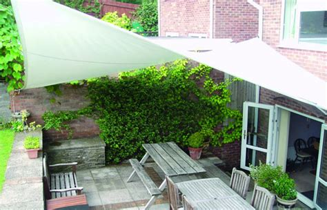 Pvc Patio Covers Garden Canopies Custom Made To The Highest Specification