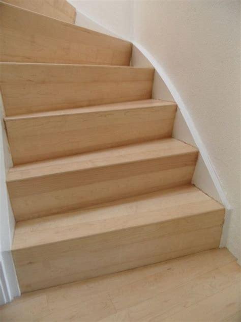 trap met hout bekleden afbeeldingsresultaat voor trap hout bekleden trap