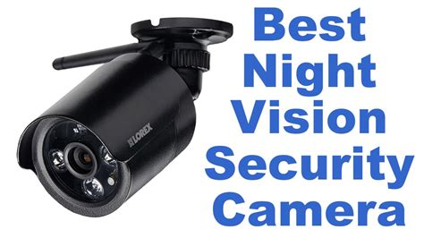 best vision home security 28 images best outdoor