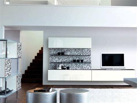 pronto soggiorno soggiorno pronto il meglio design degli interni
