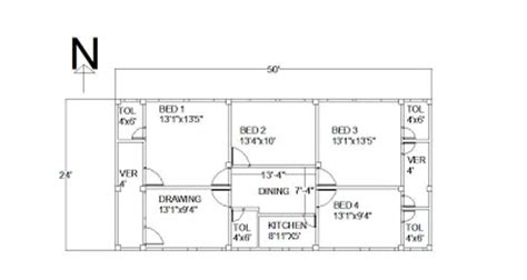 civil engineering house plans civil engineering drawing house plan