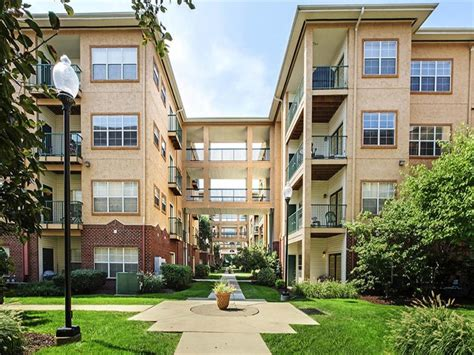 2 bedroom apartments pittsburgh pa north shore apartments pittsburgh pa apartment finder