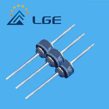 automotive in line diode 6a dip automotive rectifier diode mr750 thru mr760 view automotive rectifier diode lge product
