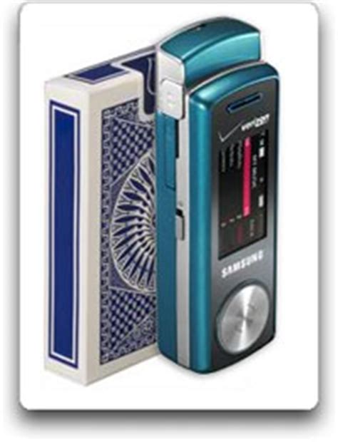 Tierod Juke 1 Pc 200 000 1 samsung juke phone teal verizon wireless