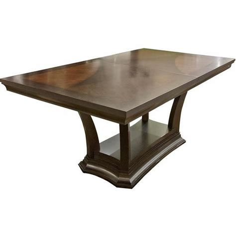 nebraska furniture mart dining table 17 best images about furniture shopping on