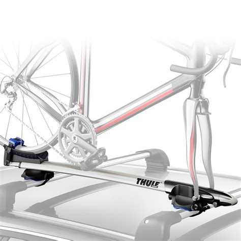 Odyssey Bike Rack thule 174 honda odyssey 1995 2000 sprint roof mount bike rack