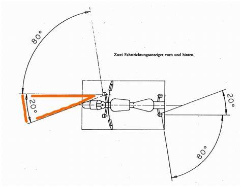 Motorrad Blinker Vorschrift by Bmw 187 R 65 Projekt Bobber Seite 30 Caferacer Forum De