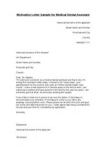 Resignation Letter Physician Assistant Assistant Resignation Letter Sle Template