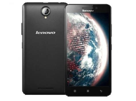 themes lenovo a1000 how to install flyme os 6 for lenovo a1000