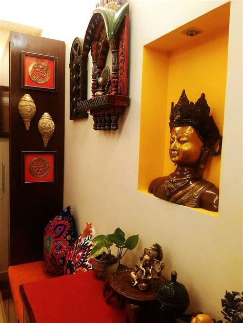 indian home decoration items 901 best images about indian decor on pinterest more