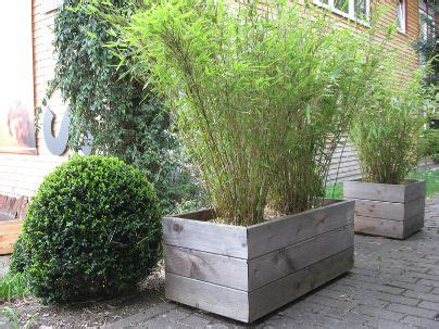 Hochbeet Bauen Holz 3360 holz pflanzk 252 bel syndikat ag garten