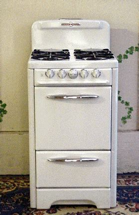 best apartment size stoves home design