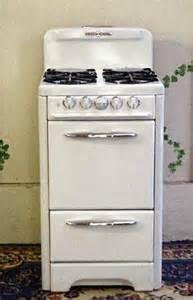 Apartment Size Stove Gas How To Clean Stove Grates Made2style Apps Directories