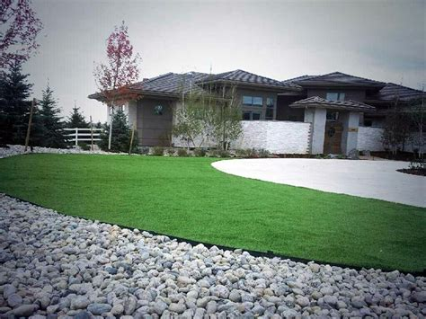 artificial turf residential fayetteville north carolina