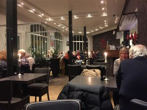 cafe alex cafe alex picture of cafe alex birkerod tripadvisor