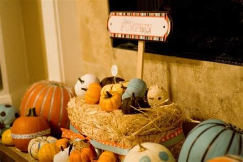 Lil Pumpkin Baby Shower Theme by Lil Pumpkin Baby Shower X 2 Creative Place Baby