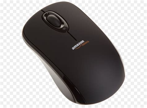 Mouse Wireless E Smile Bd500 computer mouse laptop magic mouse wireless pc