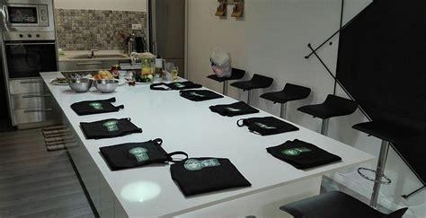 talleres de cocina sevilla ficha de evento quot del 6 al 27 de abril jerez talleres de