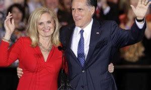 lade di emergenza portatili atterraggio d emergerza per romney tutti salvi