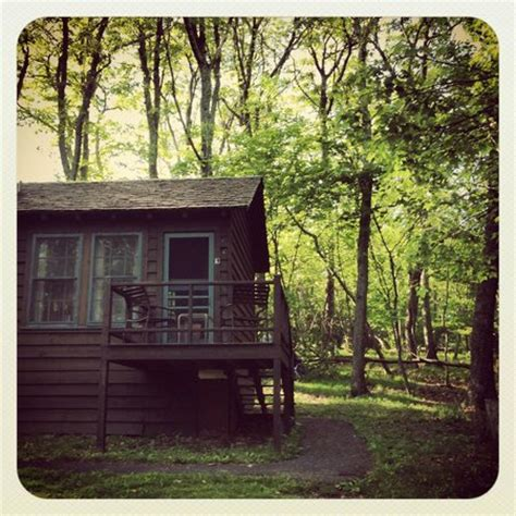 Lewis Mountain Cabins by Our Cabin Picture Of Lewis Mountain Cabins Shenandoah