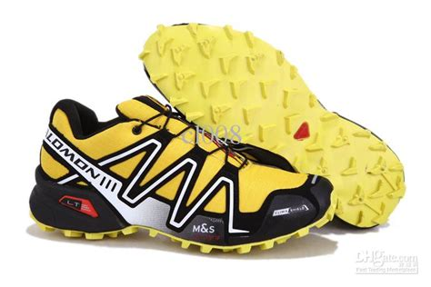 best running hiking shoes 2017 best running shoes mountain hiking shoes light