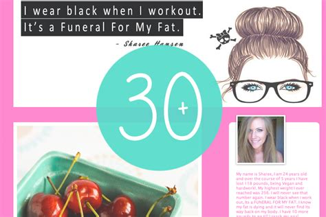 weight loss blogs 30 of the best weight loss blogs for motivation