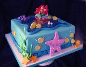 themed cakes birthday cakes wedding cakes mermaid themed cakes