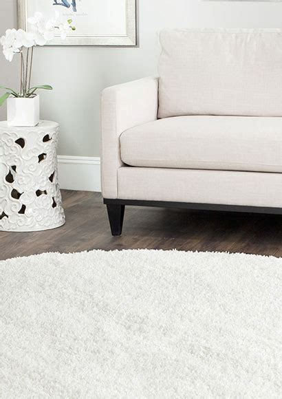upholstery cleaning montreal montreal carpet cleaning services mima organic cleaning