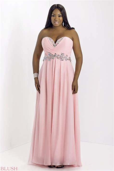 8 Prom Dresses by Formal Dresses In Fresno Ca Cocktail Dresses 2016