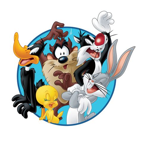 looney tunes clipart the looney tunes show wallpaper for background 11691