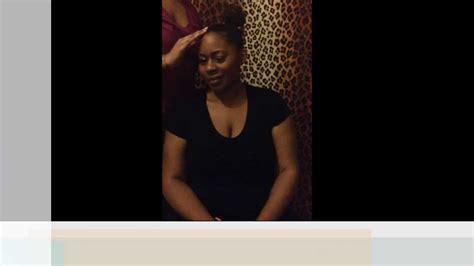 Gloria Jumbo Maxy By Keysha keyshia kaoir beyonce jumbo braid hairstyle