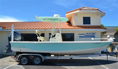 pathfinder boats rockport texas used pathfinder boats for sale boats