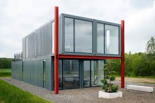 container home contractors 17 best images about maison container on