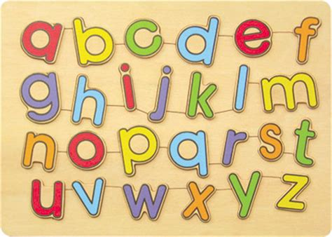 Huruf Scrabble Kecil X 3 Huruf huruf abjad pada bahasa indonesia di kurangi top infox