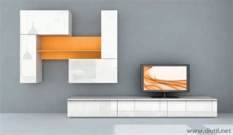 Modern Design Tv Cabinet by Ultra Modern Living Room Design With Lcd Tv Cabinets Day