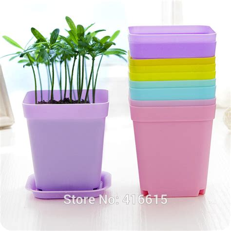 Small Planters Bulk by Buy Wholesale Small Flower Pots Wholesale From
