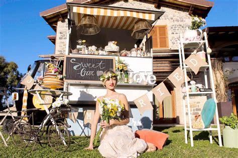 banchetto matrimonio banchetto nuziale 28 images banchetto nuziale al