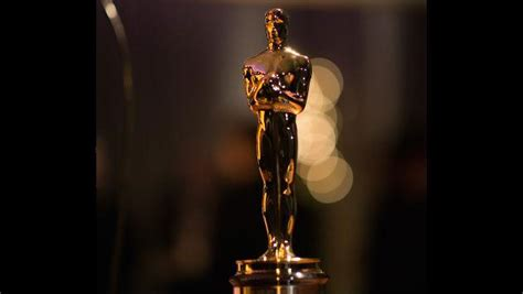 Lista Completa De Nominados A Los Premios Oscar 2019 Fuullec 161 Los Oscar 2016 Cada Vez M 225 S Cerca 161 Conoce La Lista Completa De Los Nominados