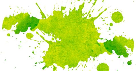 Painting Green 9 G noobs and their paintbrush paint recipes green