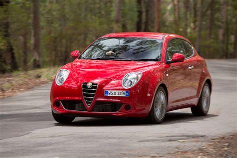 alfa romeo eight new models including suvs by 2018